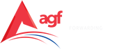 Access Global Forwarding